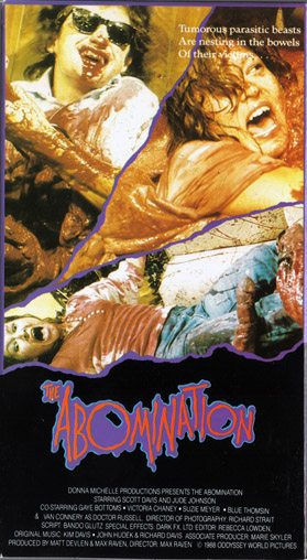 http://sinsofcinema.com/Images/Writings/The%20Abomination%20Donna%20Michellle%20VHS.jpg